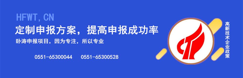 c1d96c773fff449a93e0eedda4c69713_8