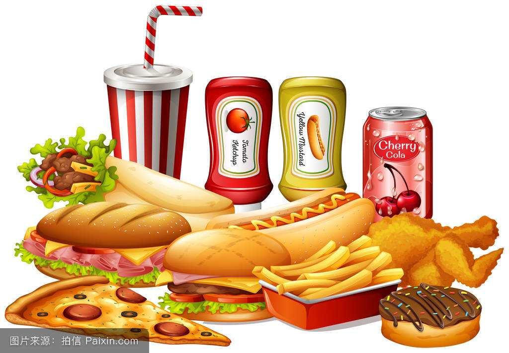 食品专利申请