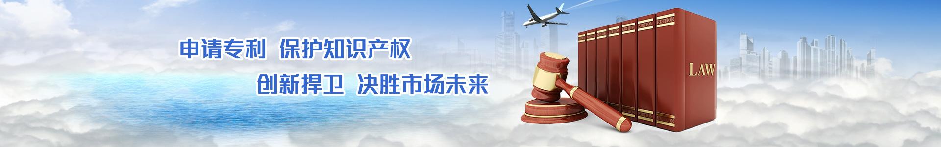 卧涛创新捍卫,决胜市场未来