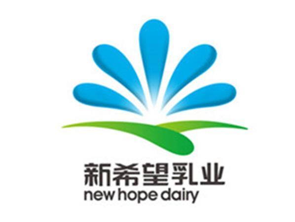 卧涛合作客户:新希望乳业