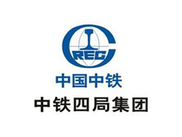 卧涛合作客户:中铁集团